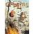 Goblins, Inc. (EDIZIONE TEDESCA)