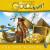 Gold Ahoi! (Edizione Inglese)