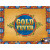 Gold Fever (Edizione Inglese)
