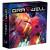 Gravwell: Escape from the 9th Dimension (Second Edition)