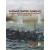 Great War at Sea Jutland: Battle Analysis
