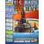 Great War at Sea: U.S. Navy Plan Black