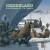 Greenland (Prima Edizione)