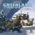 Greenland (Seconda Edizione)