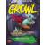 Growl: 7 Sins + Undead
