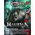 Gtm Magazine 237
