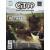 Gtm Magazine 238