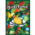 Gudetama The Tricky Egg Game Holiday Edition
