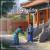 Gugong (Edizione Inglese)