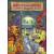 HERO versus GUARDIAN: A Game of Dungeon Craft