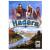 Hadara (EDIZIONE TEDESCA)