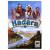 Hadara (Edizione Inglese)
