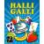 Halli Galli (Edizione Multilingua)
