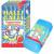 Halli Galli: Tupperware Edition