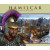 Hamilcar: First Punic War