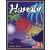 Hanabi (EDIZIONE TEDESCA)
