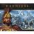 Hannibal: Rome vs. Carthage (Prima Edizione)