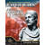 Hannibal: The Italian Campaign