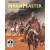 Harnmaster 3rd Edition Light (GDR)