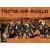 Hector and Achilles (Edizione Inglese)