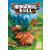Hedgehog Roll (Edizione Italiana)