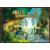Heldentaufe - Kickstarter Limited Edition
