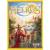 Helios (Edizione Inglese)