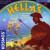 Hellas (Prima Edizione)