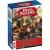 Hero Realms: Confezione Personaggi