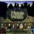 Heroes Of The World (EDIZIONE TEDESCA)