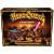 Heroquest - High Adventure In A World Of Magic
