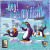 Hey! That's My Fish! - Deluxe Edition