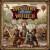 History of the World (Edizione Inglese)