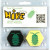 Hive Pocket: Onisco (Edizione Ghenos)