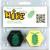 Hive: Onisco (Edizione Ghenos)