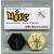 Hive: Zanzara (Edizione Ghenos)