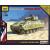 Hot War: American M2a2 Bradley Ifv