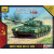 Hot War: T-72b Main Battle Tank