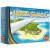 Hotel Samoa (EDIZIONE OLANDESE)