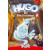Hugo: Das Schlossgespenst