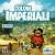 I Coloni Imperiali