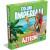 I Coloni Imperiali - Aztechi