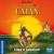 I Coloni di Catan: Città e Cavalieri (Edizione in Legno)