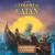 I Coloni di Catan: Esploratori e Corsari
