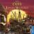 I Coloni di Catan: Europa Medievale