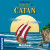 I Coloni di Catan: Marinai