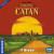 I Coloni di Catan (rara edizione in legno)