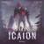 Icaion