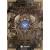 Il Richiamo Di Cthulhu - Il Grande Grimorio Della Magia Dei Miti Di Cthulhu (GDR)