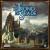 Il Trono di Spade: Il Gioco da Tavolo (Seconda Edizione Giochi Uniti)